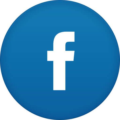 face book finanse od kuchni