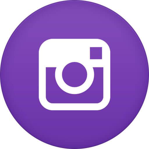 instagram kasia iwanoska