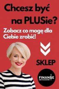 Sklep - Kasia Iwanoska - widget