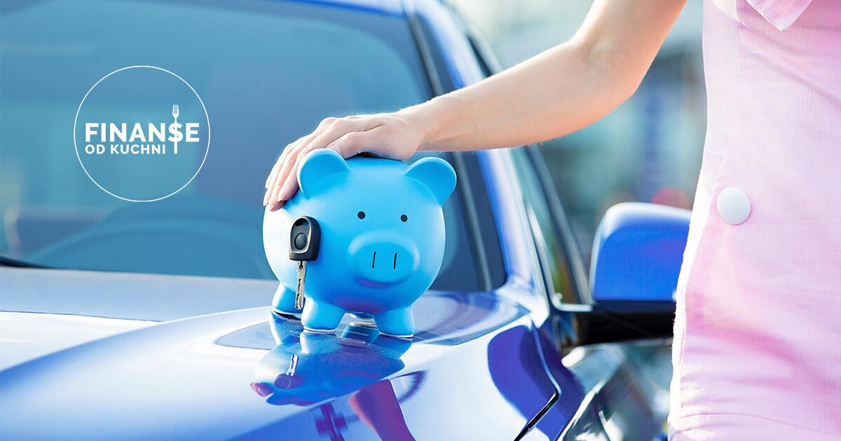 jak kupić samochód używany facebook