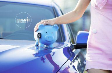 jak kupić samochód używany