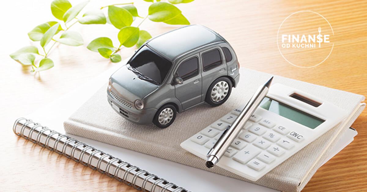 jak sprawdzić dokumenty auta facebook