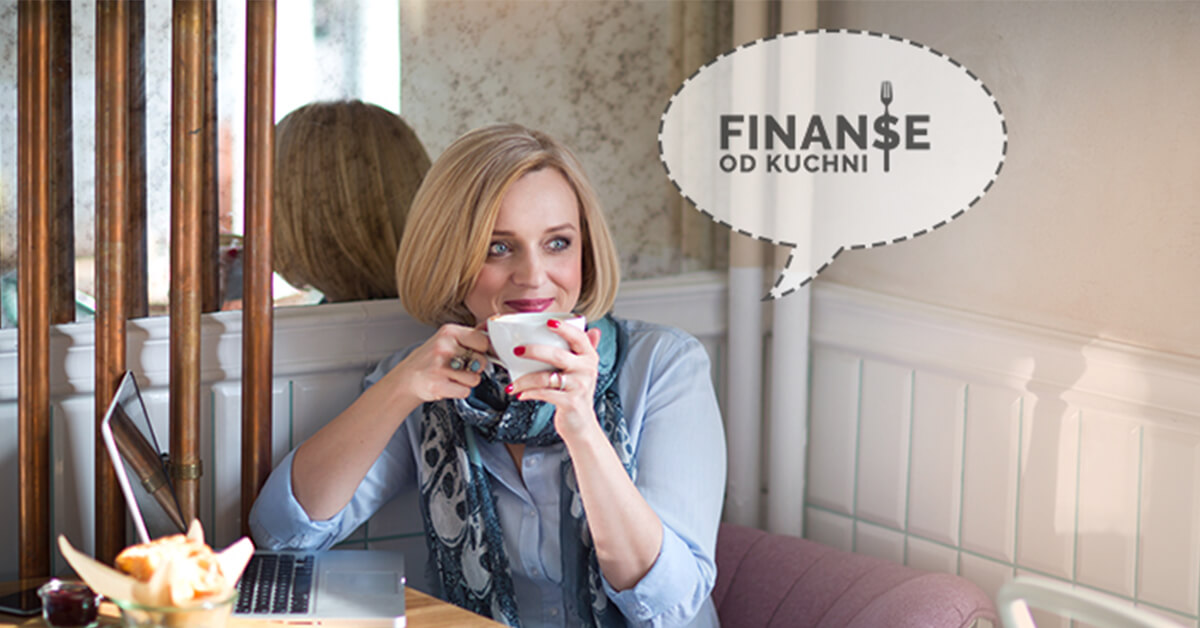 trening finansowy facebook