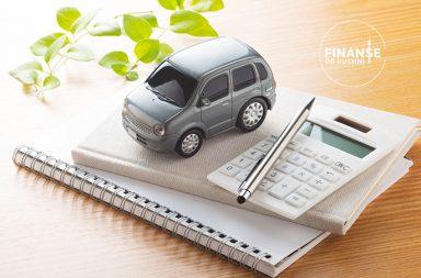 jak sprawdzić dokumenty auta
