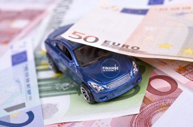 jak sprawdzić samochód używany samochód euro