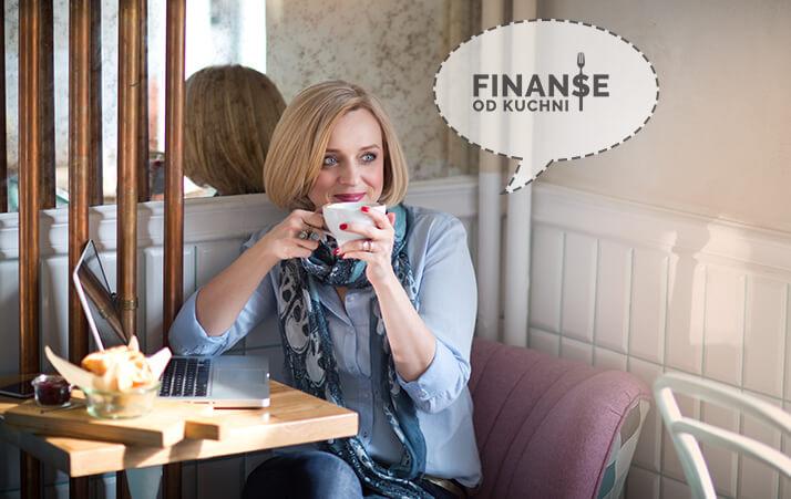trening finansowy