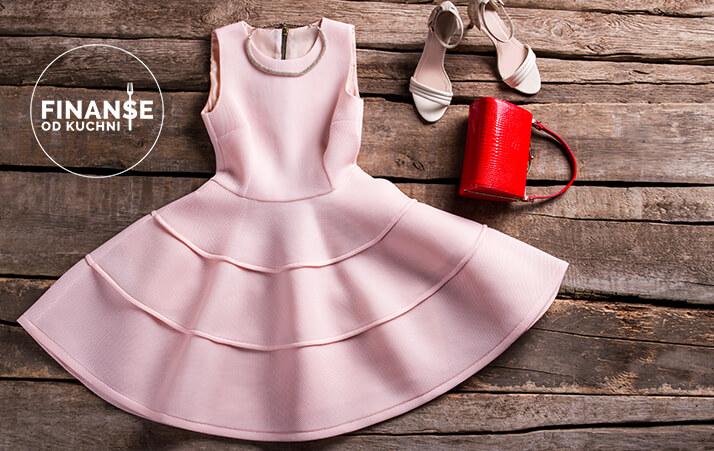 824e27aa13 Jak kupować ubrania z głową - Blog Finanse od Kuchni