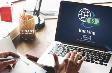 jak wybrać rachunek bankowy