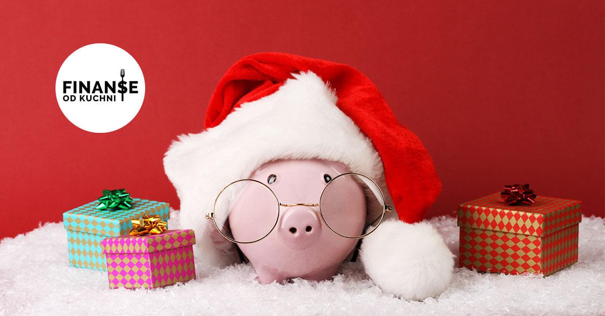 budżet świąteczny facebook
