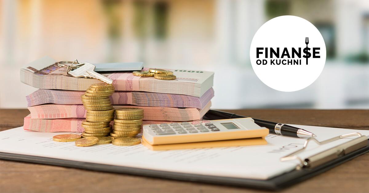 kredyt czy pożyczka facebook