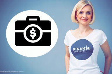 cele finansowe