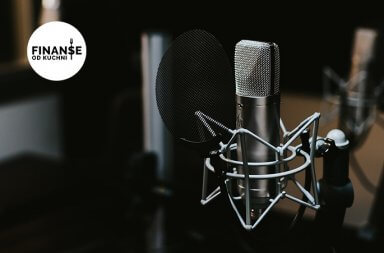 podcast zrób swój ruch