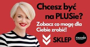 SKLEP - FoK